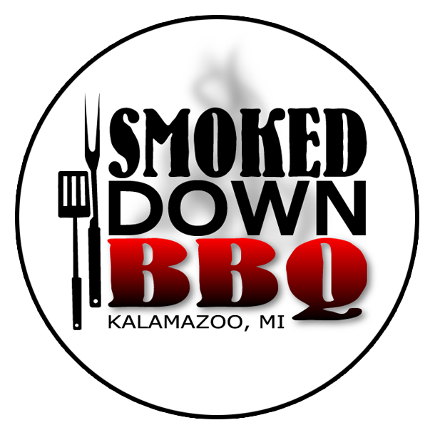Smoked Down BBQ